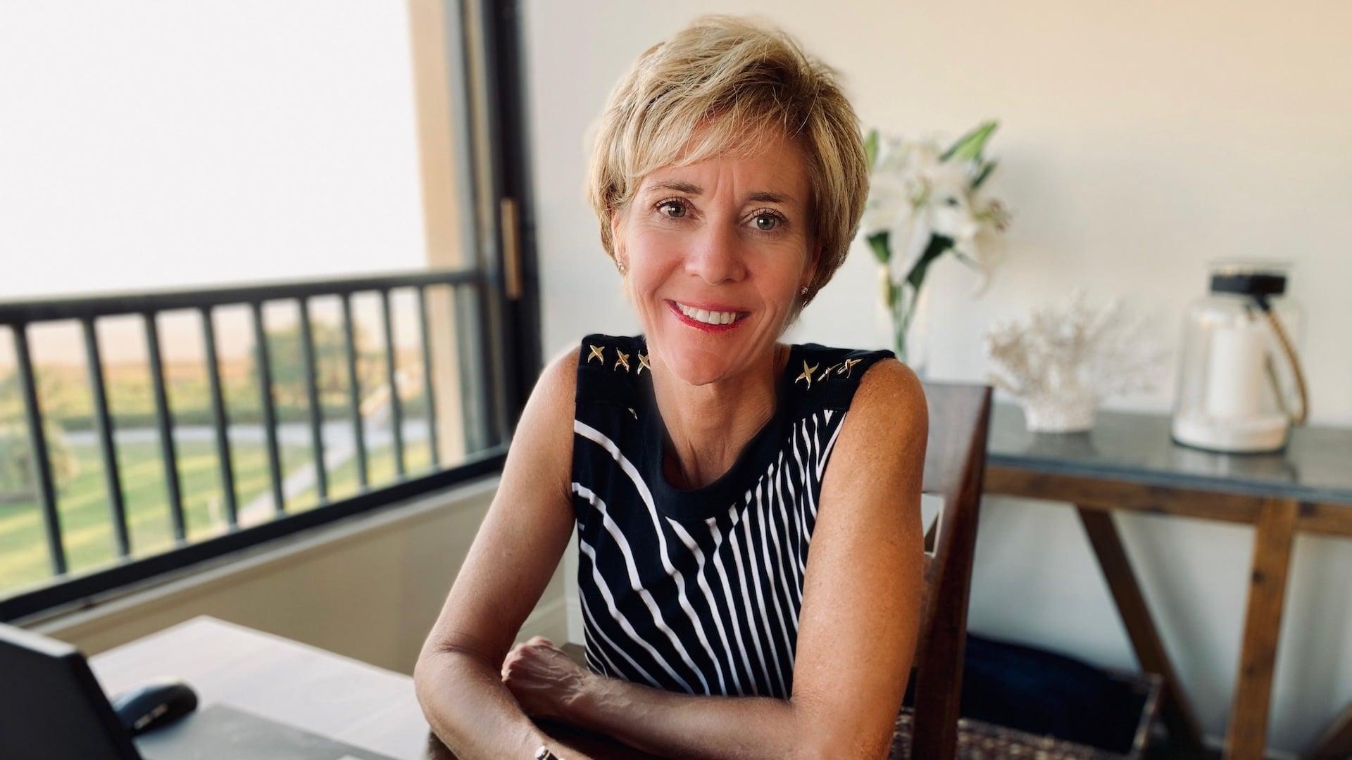 Michele Muir